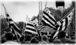 N°190 – ITW : Bretagne, la révolte