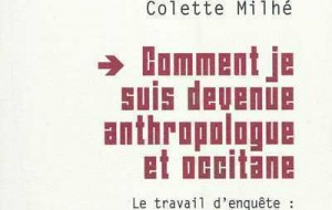 N°176 – Antropològa e occitana