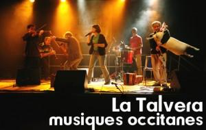 N°172 – LA TALVERA : 30 ANS PER L'ÒC !