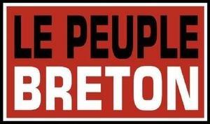 Logo_Le_Peuple_breton