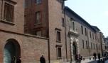 N°192 –  Toulouse une république consulaire