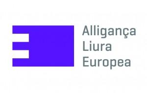 N°171 – Occitània e Aligança Libra Europèa : Autonomia !