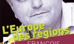 N°192 – François Alfonsi : «Cinq ans, c'est très court !»