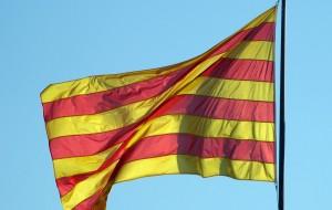 N°173 – 22 de setembre : Catalonha oficializa l'occitan