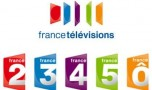N°193 – FR3, I A PRON ! Ou la « conscience professionnelle » de l'audio-visuel parisien (Lo Cebier 138)