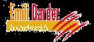 fundacio_emili_darder