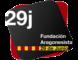 fundacion_aragonesista_29_de_junio