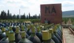 N°192 – Visite au Mas Amiel, à Maury