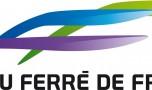 N°193 – « Ligne Nouvelle » et Ligne à Grande Vitesse en Provence : Les mensonges de RFF et du préfet (Lo Cebier 138)