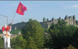 N° 204 – Occitanie ou Sud de France (SDF) ?
