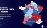 N°193 – Les nouvelles guerres de Hollande ou la géopolitique d'un Big Bang…