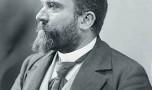 N°193 – Jean Jaurès, le grand témoin