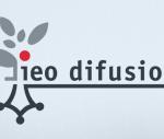 Logo IDECO