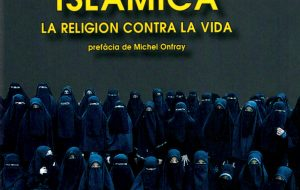 L'androna islamica