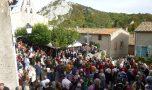 Montségur 2016, un pardon historique!