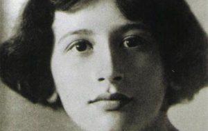 L'Occitanie au féminin : Simone Weil