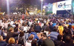 Bienvenue à la nouvelle République catalane !
