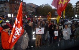 Catalogne / Espagne : le bras de fer continue