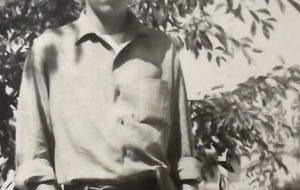 Joli mois de mai 68