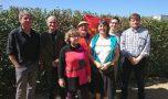 Le Partit Occitan réunit en congrès fait des propositions
