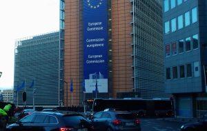 Elections européennes: une importance inédite