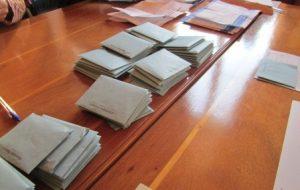 Anaram los occitanistas a las municipalas ?/ Est-ce que nous, occitanistes, irons aux municipales ?