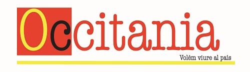 S'abonner à 'Occitania' :