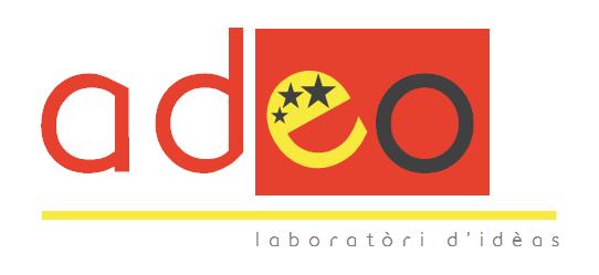 Adhérer à l'ADEO (10€) :