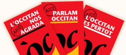 L'ADEO adhère au label OC :